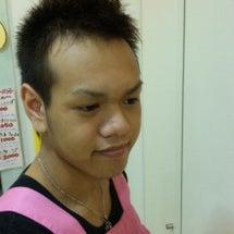 三谷の髪の毛2