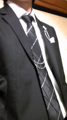 オスカー★彡の人類参加型blog向上計画-110304_2145~01.jpg
