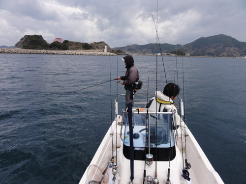 D_Groove Blog/No Fishing No Life.-6