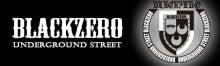 悪羅悪羅COOL-Jオフィシャルブログ【BLACK ZERO】 SOUL JAPAN-mail1.jpg