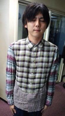 浪川大輔 オフィシャルブログ powered by Ameba-110320_1429~02.jpg