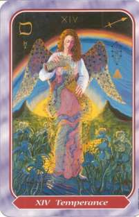 魔法のエンジェルカードメッセージ~ソウルメイト・ツインソウル~愛と幸せを引き寄せる天使と女神のスピリチュアルヒーリングセラピー♪-is.jpg