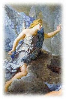 魔法のエンジェルカードメッセージ~ソウルメイト・ツインソウル~愛と幸せを引き寄せる天使と女神のスピリチュアルヒーリングセラピー♪-i.jpg