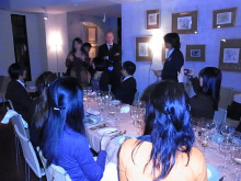 スペイン食文化協会のブログ-1