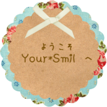 $Your*smil