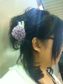 $関西発!アソシエのWeb担ブログ-IMG_0885.jpg