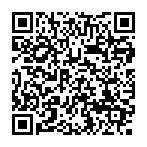 漫画家池上花英公式ブログ~好奇心突っ走り☆日記~