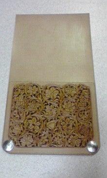 美革屋(フリーマン太郎のレザークラフト)-110322_1801~01.jpg