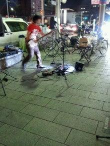 沖田のJETで天を突け!-DSC_0049.jpg