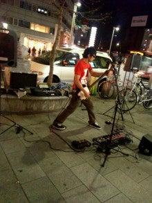 沖田のJETで天を突け!-DSC_0045.jpg