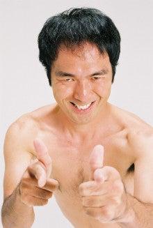 BSN48~武神GV記録~