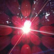 ◎希望の光