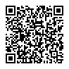 $Unpublished-QR_mobile