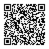 $Unpublished-QR_voice