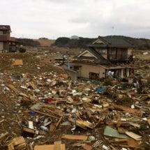 ◎地震当日(七ヶ浜に…