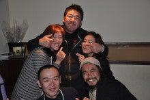 感じるままにJunkoのブログ-文昭さん語り会