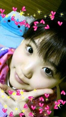 藤波心オフィシャルブログ『ここっぴーの★へそっぴー』Powered by Ameba-2011032322370000.jpg