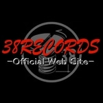 38RECORDS -OfficialBlog--TAKEOFF_38
