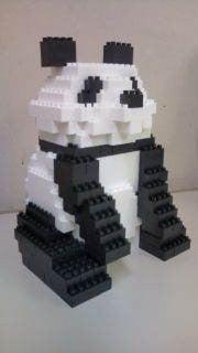 ブロックはかせのポチポチブログ-F1001428.jpg