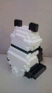 ブロックはかせのポチポチブログ-F1001431.jpg