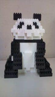 ブロックはかせのポチポチブログ-F1001429.jpg