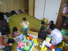 ぺらりんず吉賀町のブログ-3/9-1