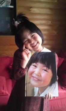 格闘親子と、のほほん母-110324_1259~01.jpg