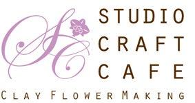 埼玉・吉川教室DECOクレイクラフト*Stusio craft cafe* Blog