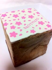 シノブロ★CRAZY IN sweets LOVE★-IMG_8577.jpg