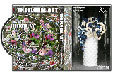 kaonottoのブログ-artflower