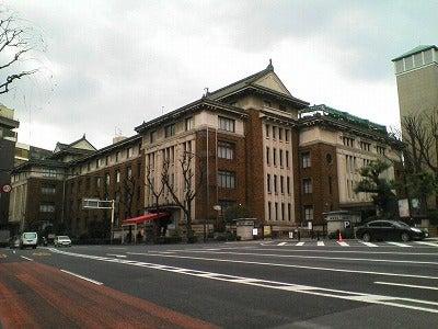 ほぼ週刊チョロQ通信-kudan