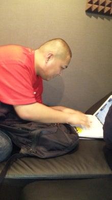 JEFF's Blog  「Just Enjoy!!」~ウキヨヲワラエ~-110325_011232.jpg