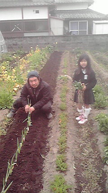 農家出張料理人がゆく!-2011032412160001.jpg
