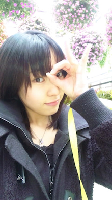 藤江れいなオフィシャルブログ「Reina's flavor」Powered by Ameba-110324_1153~01.jpg