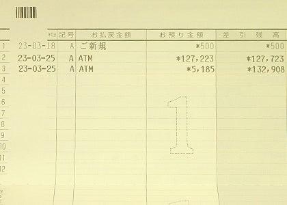 京都舞妓体験処『心』 スタッフブログ-bank01