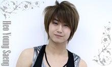 renの気ままブログ『じよんせん♪』