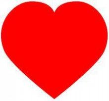 $美人時計香港のブログ-heart