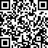 川崎萌のMoet & Chandon-facebook_QR