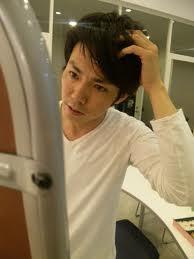 泉南の理容室tokotokoのブログ。