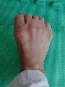 柔軟性アップ!大人のバレエがメキメキ上達するからだ向上&からだケア:姿勢改善倶楽部-F1000156.jpg