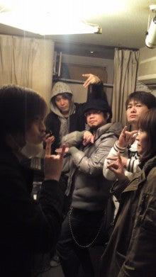 サザナミケンタロウ オフィシャルブログ「漣研太郎のNO MUSIC、NO NAME!」Powered by アメブロ-110325_2325~01.jpg