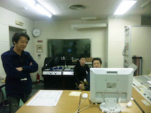 radio-camnetさんのブログ-110326_195833.jpg