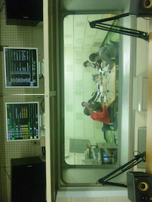 radio-camnetさんのブログ-110326_220650.jpg