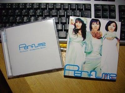$Perfume酔い_かもね-013