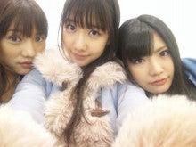柏木由紀 オフィシャルブログ powered by Ameba-DVC00247.jpg