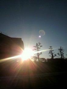 ☆蘭ラン日記☆ -2011032706320000.jpg