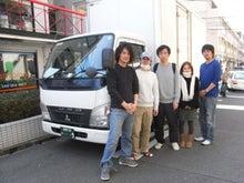 小さな会社はストーリーを語れ!岩崎聖侍のヒーローズ・マーケティング-3