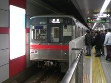 酔扇鉄道-TS3E9996.JPG