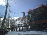 CAT・HELI スキーガイド-ファイル1.jpg