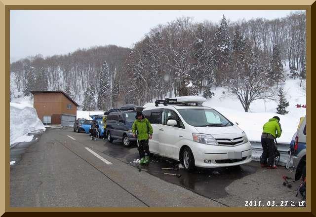ロフトで綴る山と山スキー-0327_1351